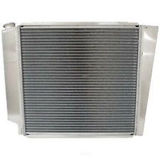 Radiator Liland 521AA3R fits 66-68 Ford Bronco