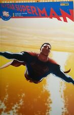 ALL STAR + SUPERMAN + GERMAN + VARIANT COVER EDITION + 1 + 2006 + 251/555 + DC +