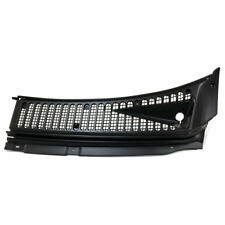 NEW OEM Genuine Ford 1999-2007 F250 F350 F450 Cowl Panel Grille LH Driver Side