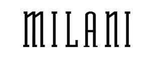 Milani Nail Polish *Choose FAVORITE Shade ~ HUGE Volume Discount*
