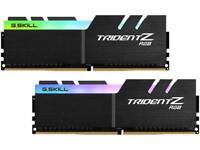 G.SKILL TridentZ RGB Series 16GB (2 x 8GB) 288-Pin DDR4 SDRAM DDR4 2666 (PC4 213