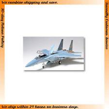 Tamiya Eagle Military Air Model Building Toys