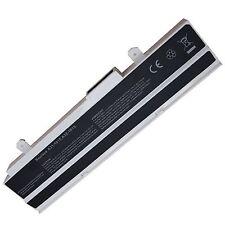 Akku Battery für Asus A32-1015 EEE PC1015 PC1016 PC1215 10.8V 4400mAh