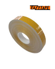 EazyTape Single Sided Banner Tape (35mm wide)