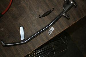 kickstand jiffy stand 1987 FXRS-SP Harley FXR FXRT FXRD FXRP FXLR EPS23868