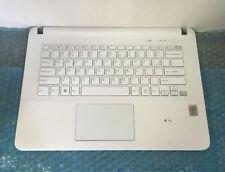 Genuine Sony Vaio Palmrest PH17 3PHKCPHN0503A3C9 P/N: 3PHKCPHN050