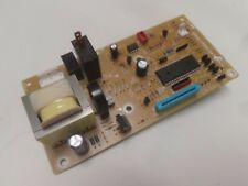 SHARP Genuine OEM M363-1 Microwave Control Board R651ZS
