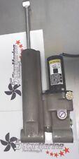 REBUILD KIT!!! MERCURY FORCE 25 30 35 40 50 60Hp Tilt Trim 827668 A25-827668A
