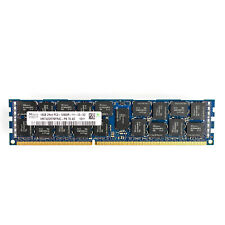 Assorted 16Gb Ddr3 2Rx4 Pc3-12800R 240-Pin Dimm Registered Server Ram Memory