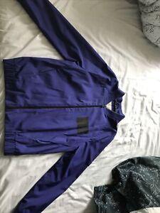 calvin klein jacket mens