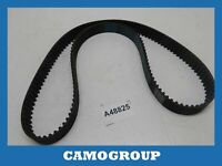 Timing Belt Dayco For VOLKSWAGEN Passat Audi A4 A6 94680