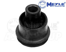 Meyle Inner Bush for Rear Right or Left Axle Upper Control Arm 100 505 0004