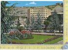 Tabiano Terme - Hotel Ducale - 1973