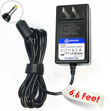 Ac Adapter for Logitech ConferenceCam CC3000e HUB All-In-One HD Video and Audio