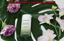 Mamonde pore clean blackhead stick balm gentle moisturizer not dry 18 grams