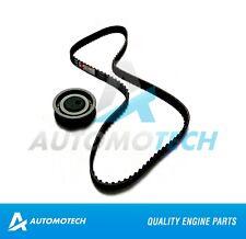 Timing Belt Kit Fits Volkswagen Jetta ABA 2.0L #TKTB262