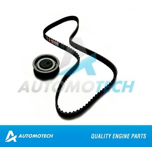 Timing Belt Kit Fits Volkswagen Jetta ABA 2.0L #TKTB262