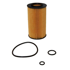 Oil Filter Paper Element Type Jeep Grand Cherokee Mercedes-Benz - Fram CH9301ECO