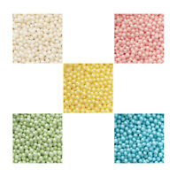 Wilton Sugar Pearls