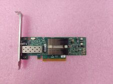 671798-001 I Hp 10Gb Ethernet Network Interface Card (Nic) Board