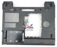 NUOVO Toshiba case dal notebook Satellite a80 sotto parte chassis gm9022765-b229