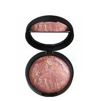 Laura Geller Blush N Brighten - Sateen Subtle Berry Full size .32 oz. New