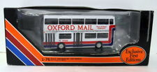 EFE 1/76 Scale 25707 Daimler DMS Oxford Park and Ride