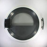 Whirlpool Maytag Kenmore DRYER Door Assembly W10164062 W10286878 WPW10304672 etc