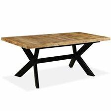 Tables de jardin et terrasse en acier | Achetez sur eBay