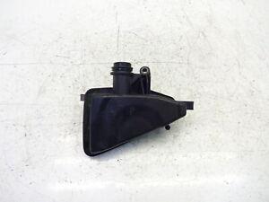 Behälter für Mercedes Benz W222 S350 3,0 CDI 642.861 OM642 A6421400087