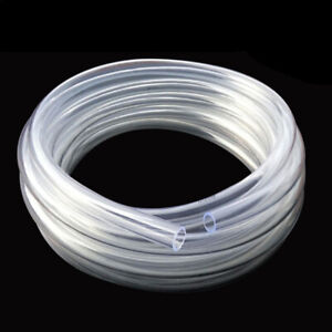 Aquarium Hose Fish Tank Pipe Water Pump Tube Cleaning Accessories free shipping