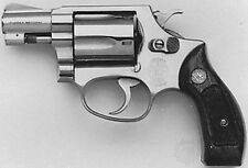 Gun Manual Collection: Manufacturer Owner Operating Manuals