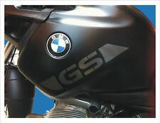 BMW R 1150 GS ADVENTURE per tutti i modelli- adesivi/adhesives/stickers/decal
