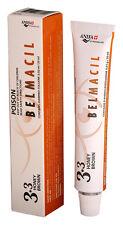 Belmacil Lash & Brow Tint No.3.3 Honey Brown 20mL