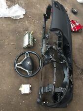 honda civic fn2 type r Type S Mk8 Dashboard 06-12