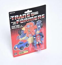 Transformers G1 Autobot GEARS Minibot Action Figure Gift Hot Sale
