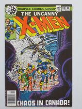 X-MEN # 96 - 150  US MARVEL 1976-1981  BYRNE various - zur Auswahl / select