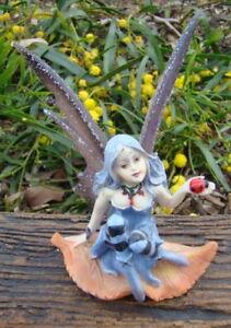 FAIRY Faries Home Garden Statue Ornament Decor Gift
