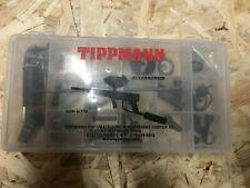 Deluxe Parts Kit für Tippmann A5 X7 (nicht X7 Phenom)