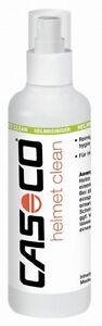Casco Helm Reiniger Spray 100 ml Reithelmreiniger Schmutzlöser 99,90€ je Liter