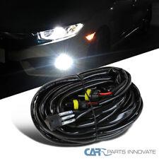 front car truck fog driving lights for saturn ebay rh ebay com