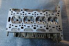 Zylinderkopf Opel Corsa,Meriva, Agila,Combo 1.2 1.4 16V Z12XEP,Z14XEP