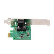 Z8U8 RTL8111E 10/100/1000Mbps PCI-E Gigabit Ethernet LAN Network Card Adapter fo