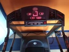 Horizon Fitness Quick Start Treadmills