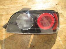 2000-2003 HONDA S2000 REAR TAIL LIGHT RIGHT SIDE * DOT *