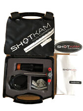 Shotkam Shotgun Video Kit