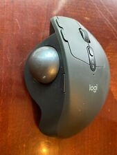 Logitech MX Ergo Plus (910005178) Wireless Mouse