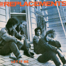 The Replacements : Let It Be VINYL (2016) ***NEW***