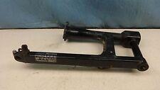 1984 Honda CB650SC CB650 Nighthawk H1269' rear swingarm swing arm