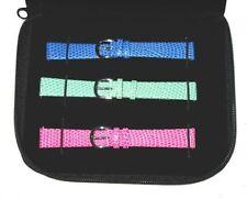 Wristwatch Bands